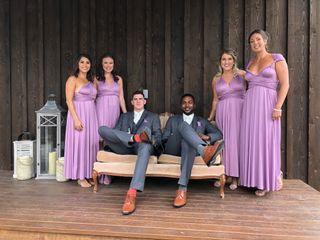 BridesMade 1