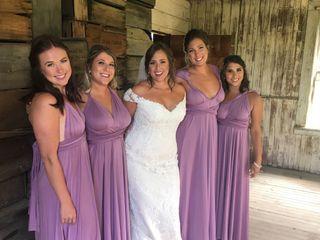 BridesMade 2