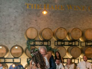 The Hare Wine Co. 5