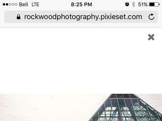 RockWood Photography 4
