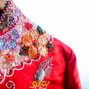 The wedding of Gloria Mak and Dynamic Weddings - Photography 8