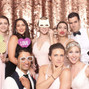 MDRN Photobooth Company - Ottawa 6