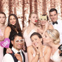 MDRN Photobooth Company - Ottawa 8
