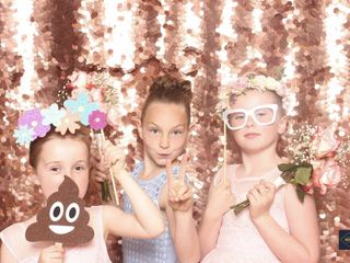 MDRN Photobooth Company - Ottawa 5