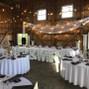 The wedding of Sindi Sageman and All Celebrations 3