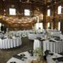 The wedding of Sindi Sageman and All Celebrations 4