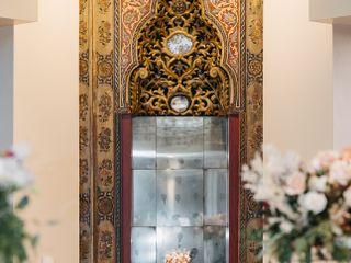 Aga Khan Museum 3