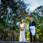 The wedding of Heather D. and A Timeless Celebration 8