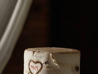 The Cake Box 4