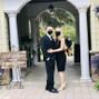 The wedding of Lauren H. and Nestleton Waters Inn 18