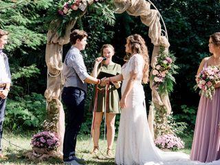 Sue Cairnie Ceremonies 3