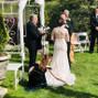 The wedding of Lauren H. and Nestleton Waters Inn 19