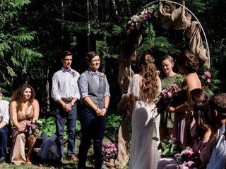 Sue Cairnie Ceremonies 4