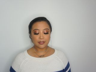 Makeup By Tima 1