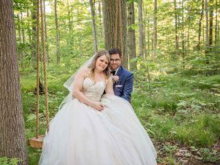 Ferré Sposa 4