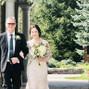The wedding of Lauren H. and Nestleton Waters Inn 24