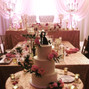 The wedding of Jacqueline Dsilva and Mississauga Convention Centre 11