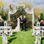 The wedding of Lauren H. and Nestleton Waters Inn 27