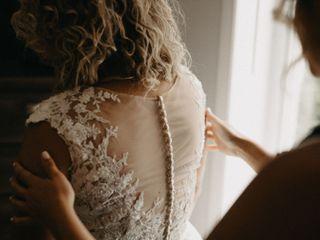 Authentik Weddings 1