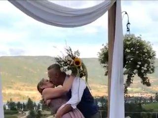 My Garden Wedding 3
