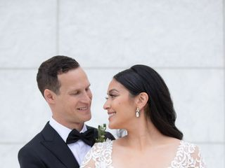 Birch and Lace Weddings 1