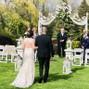 The wedding of Lauren H. and Nestleton Waters Inn 30