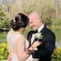 The wedding of Lauren H. and Nestleton Waters Inn 31