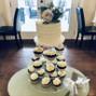 The wedding of Lauren H. and Nestleton Waters Inn 35