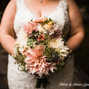 The wedding of Laura Chell and Blooms & Beyond 43