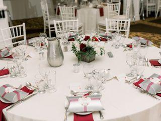Brookside Banquet Centre 2
