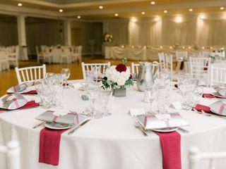Brookside Banquet Centre 3