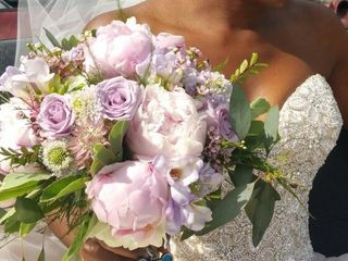 Special Events and Flowers 1