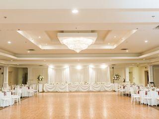 Brookside Banquet Centre 4