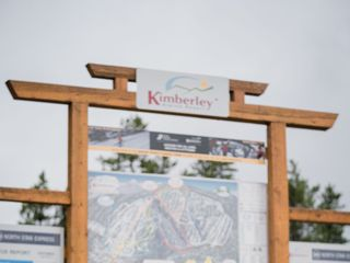 Kimberley Alpine Resort 1