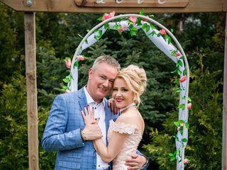 Married By Vinnie 2