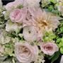 Aspen Florist 23