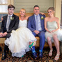 The wedding of Leahanne Allen and King's Riding Golf Club 2