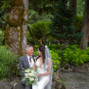 The wedding of Marcog@novatrans.ca and Dynamic Weddings - Photography 118