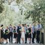 The wedding of Kayla Clarke and ENV Photography 34