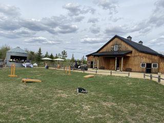 The Barn at Lions Garden Estate 3