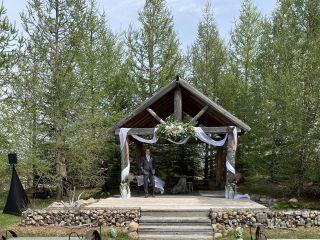 The Barn at Lions Garden Estate 4