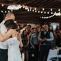 The wedding of Kayla Clarke and ENV Photography 36