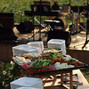 The wedding of Aylin Cetin and Lily Ruth Catering 9