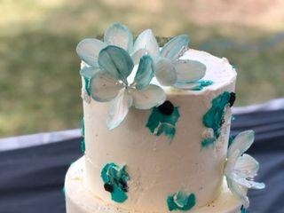 Triple L Cakes 4