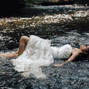Christina Stirpe Photography 15