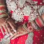 The wedding of Puloma and Tara Weddings 1