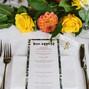 The wedding of Melissa Da Silva and Lelania Little Photography 4