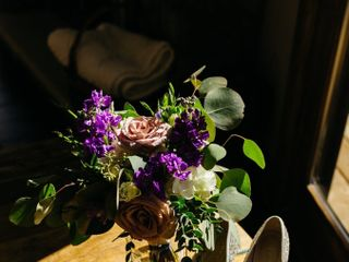 Sugar Bloom 3