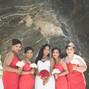 The wedding of Puloma and Tara Weddings 3