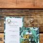 The wedding of Melissa Da Silva and Lelania Little Photography 6